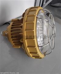 强光LED防爆灯,LED防爆灯图片,防爆灯为什么可以防爆