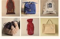 礼品袋子 礼品袋子定做 礼品袋子厂家