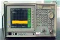R3265A频谱分析仪 R3265A频谱分析仪